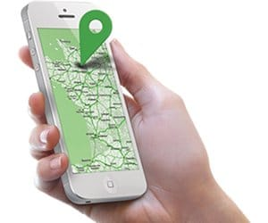 Comment localiser son téléphone ?