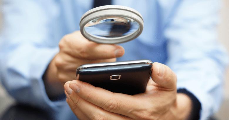 comment espionner un iphone 5c