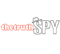 the-truth-spy-logo